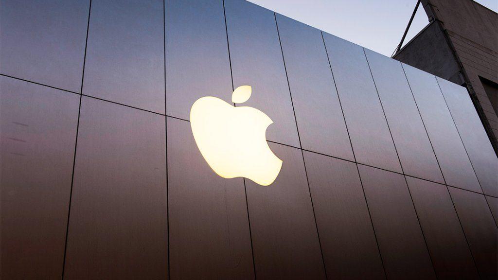 Apple va folosi propriile cip-uri în Mac-uri din 2020, înlocuindu-le pe cele Intel