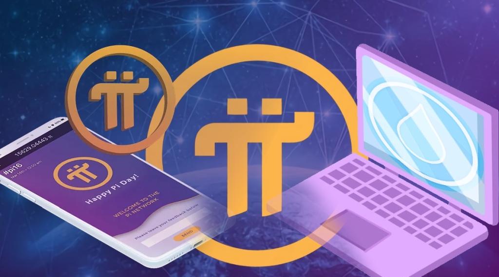 Ce sunt criptomonedele și de ce să alegi Pi Network?