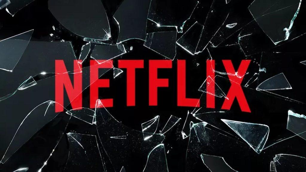 De acum, Netflix nu mai oferă abonamente noi nici prin aplicații Apple