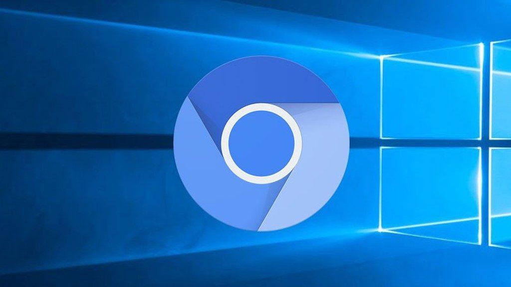 Microsoft renunță la browser-ul Edge și va adopta tehnologia open-source Google